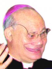 Il vescovo di Acerra peggiora