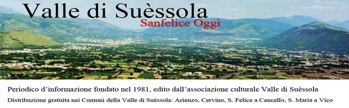 Valle di Suèssola