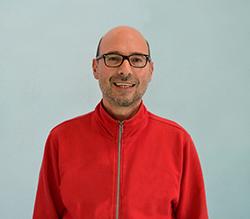 Guido Zamprotta