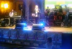 """SMAV – Seconda serata della """"Festa della Musica"""""""