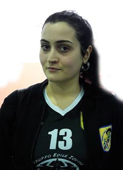 Paola Nigriello