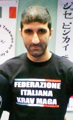 Raffaele Lettieri: novità in vista