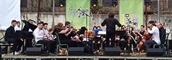 SMAV – Festa della Musica con oltre 700 presenti